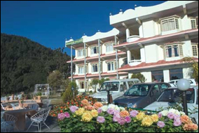 Mcleodganj meghavan holiday resort dharamshala hotels hotels in meghavan holiday resort is the oldest resort in bhagsunag with latest renovation the resort is laced with all modern facilities to cater to the taste of thecheapjerseys Images