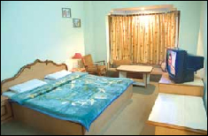 Mcleodganj meghavan holiday resort dharamshala hotels hotels in air and bus ticketing good road connection std isd and internet running hot cold water money exchange counter thecheapjerseys Images